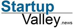 startup valley wine