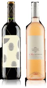 italian wine discovery box