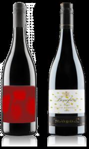 italian wine discovery