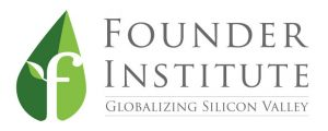 founder institute wine